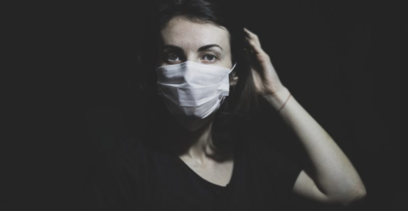 epidemic, disease, coronavirus