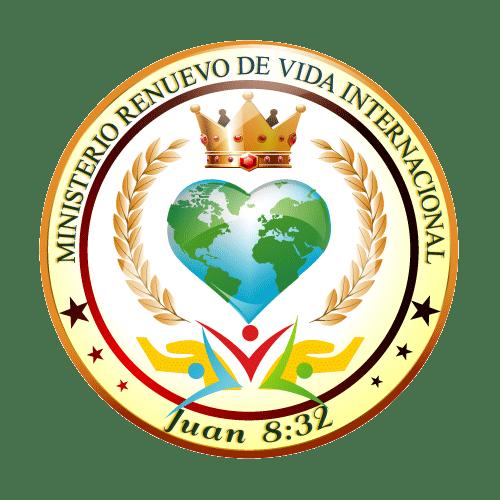 MinisterioRenuevoDeVida